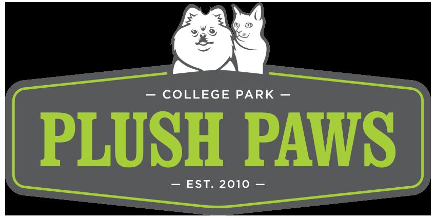 Plush Paws